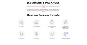 360-AMENITY-PACKAGES---Business-Services-Include