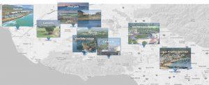 Edge---Location-Map