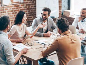 Edge---Team-Meeting
