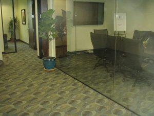 Edge_0002_Office Hall