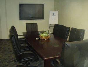 Edge_0003_Meeting Room