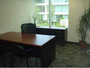 Edge_0004_Office Space