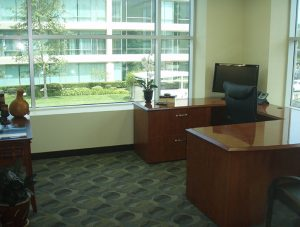 Edge_0005_Office Suite
