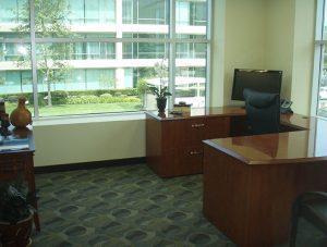 Edge_0005_Office Suite