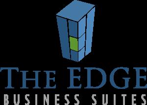 THE EDGE - logo