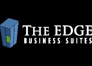 Edge Logo - 935x673