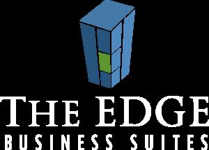 Edge - White Logo