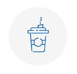 Edge---Coffee-Icon-A
