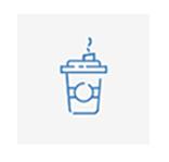 Edge---Coffee-Icon-A
