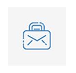Edge---Mail-Icon-A